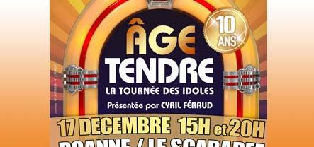 AGE TENDRE V3