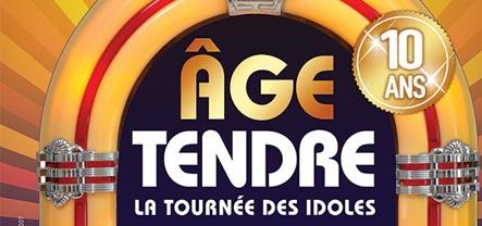 AGE TENDRE V2