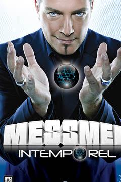 MESMER2016
