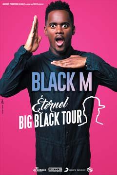 blackm-2017