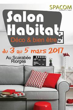salon-habitat2017